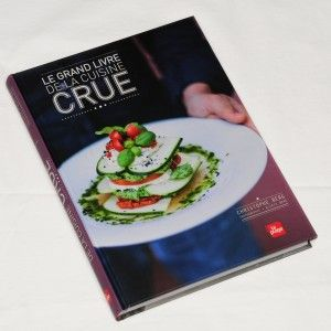 leGrandLivredelacuisineCrue