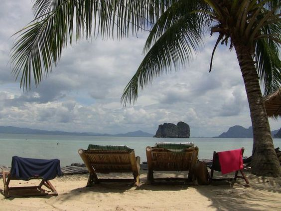 Image result for thailand wikitravel free images