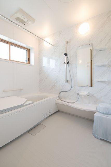 3世帯同居 7ldkテクノストラクチャーの家 神奈川 東京で注文住宅を
