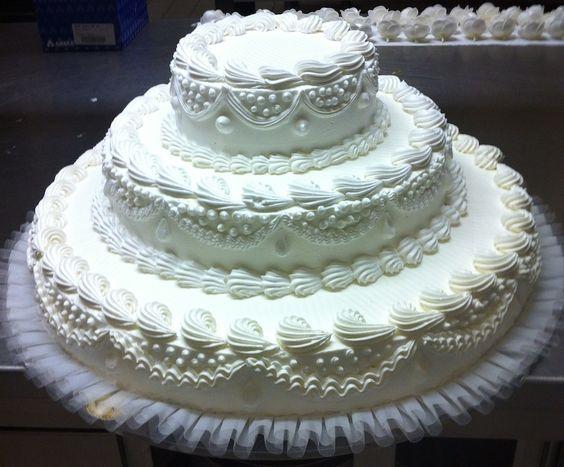 Risultati immagini per torte nuziali