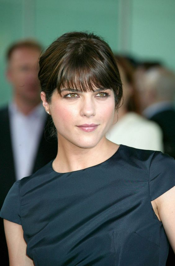 Selma Blair - Selma Blair Photo (201212) - Fanpop