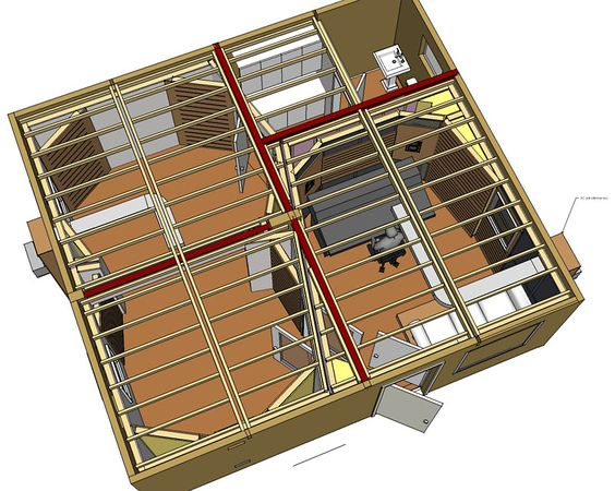 home recording studio design plans home recording studio design - Home Recording Studio Design Plans