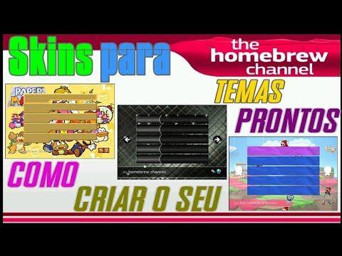 Youtube Com Imagens Tema Brasil Youtube