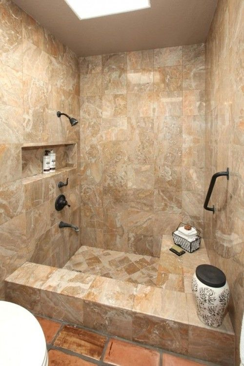 Bathroom Ideas With Tub And Shower Bathroom Tub Shower Bathtub