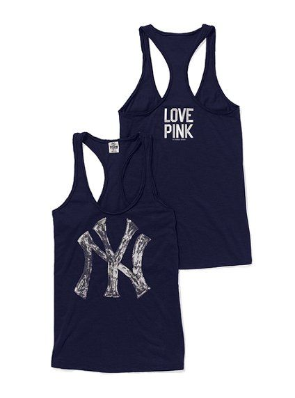Love those Yankees