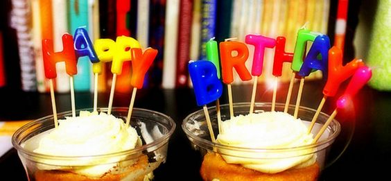 Promotions: How to Celebrate Your Company's Birthday