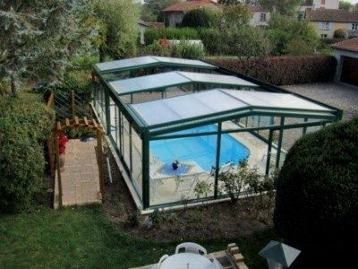 29 Ways You Can Design Your Big Indoor Swimming Pool Indoor Pool Design Swimming Pool Enclosures Indoor Swimming Pool Design