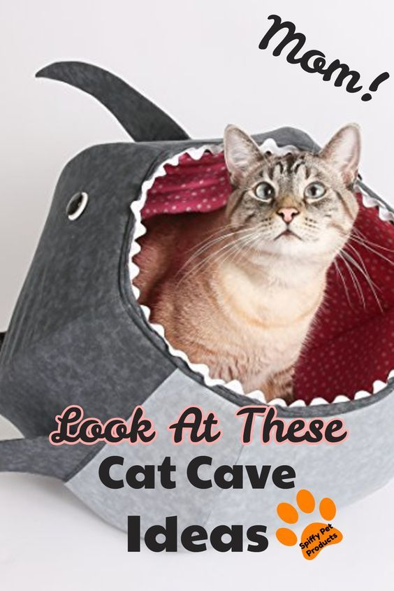 Felted Cat Caves Whimsical Sculpted Cat Bed Ideas Spiffy Pet Products Cat Care Cat Bed Cat Cave