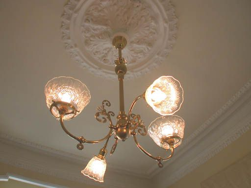 Image Result For Ceiling Medallion Victorian Ceiling Medallions Ceiling Ceiling Lights