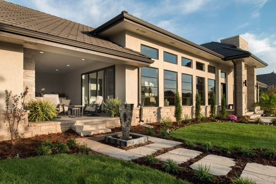 005-residence-andover-nies-homes