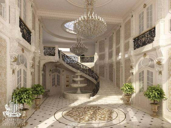Foyer Decor Dubai : Pinterest the world s catalog of ideas