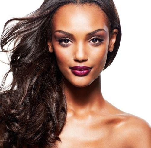 Ethiopian beauty Israela Avtau