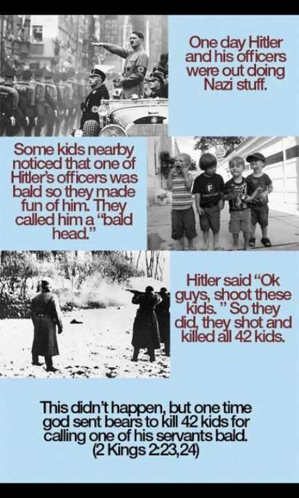 3e60e1ef230a6bb7fc29f481b8e12f37 صور حكم واقوال هتلر   اجمل أقوال هتلر  Photo sayings Hitler   أدولف هتلر