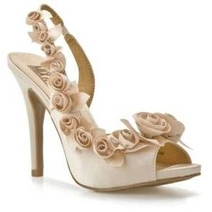 the PERFECT shoe! But- where would you wear it?       http://www.polyvore.com/fancy_dresses/shop?query=fancy+dresses