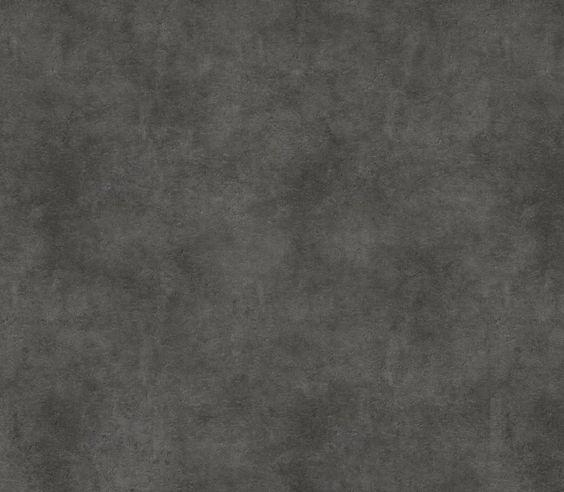 SRE-Design Texture Test:Seamless Cement Test By
