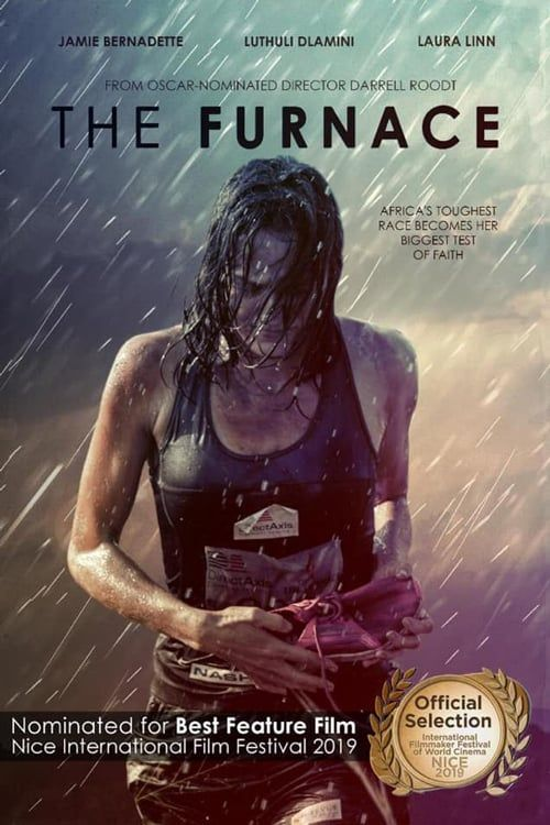 The Furnace Film Complet En Ligne In Hd 720p Video Quality Films Complets Film Film Gratuit