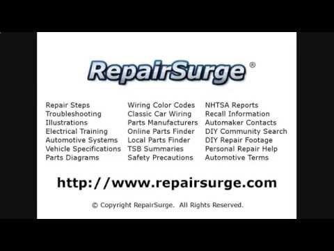 Read More About Dodge Caliber Local Dodge Caliber Repair Manual Dodge Caliber Repair Manual Service Manual Online 2007 2008 Repair Manuals Repair Manual