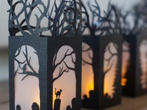 Lanternes à imprimer • Hellocoton.fr