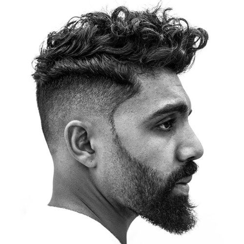 Pin On Hairstyle Mens