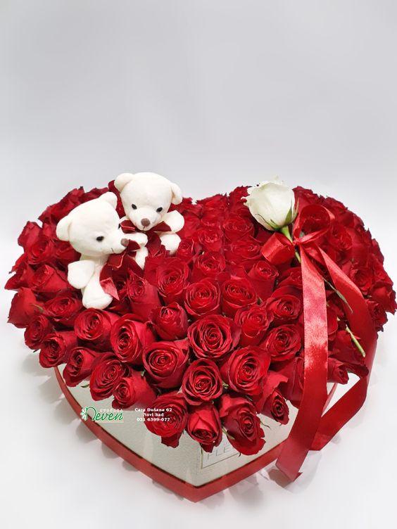 Srce srcu - Page 12 3e678c8e126d5a2619bdb0dd9d557535