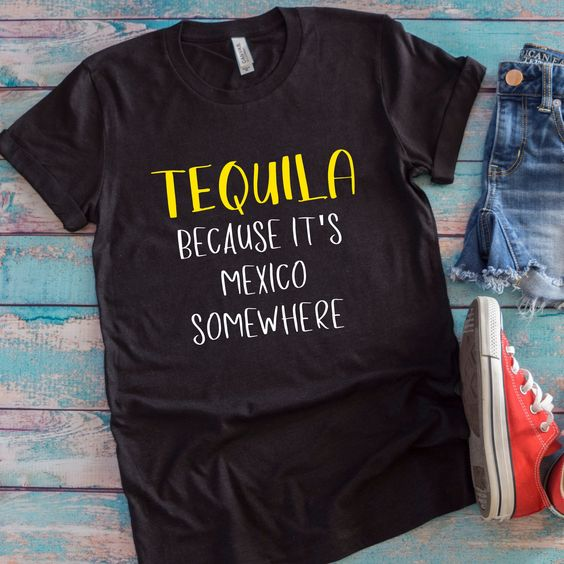 Details about  /Beach Please Vacation Cover Up Graphic Short Sleeve Printed T Shirt Tee Shirt