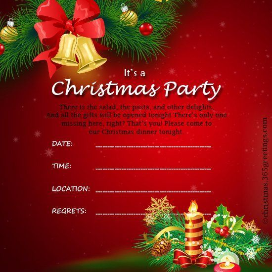 Christmas Invitation Templates 2020 Free wedding invitations free #wedding #invitations #weddinginvitations