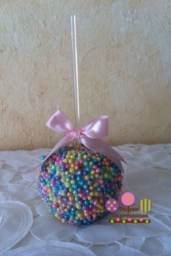 carmel candy apples caramel apples and more babies showers baby shower