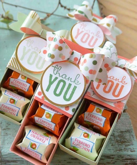 Klikaklakas kreativer kram guten freunden for Selbstgemachte hochzeitsgeschenke