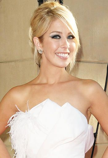 holly montag | Holly Montag