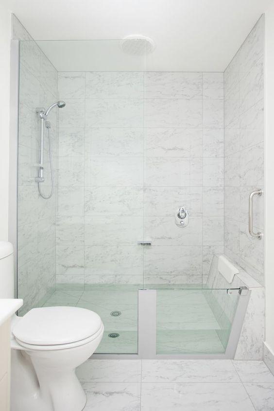 .small bathroom remodel