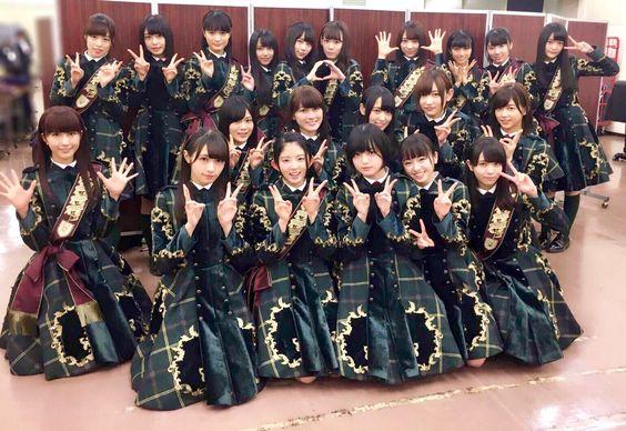 欅坂46の集合写真72