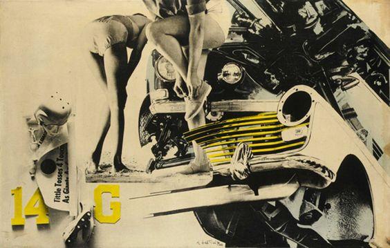 Frittelli | Arte contemporanea