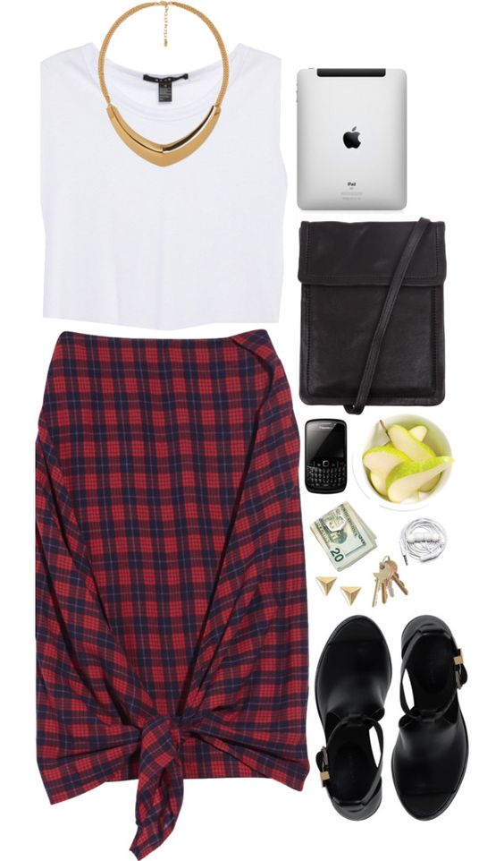 """""""Untitled #255"""" by catarinaa-218 on Polyvore:"""