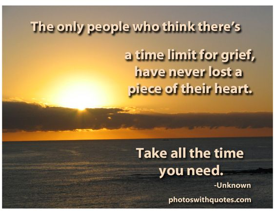 grefing quoats   Back to Grief Quotes or Home/Favorites