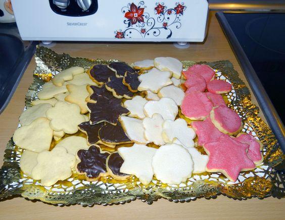 Receta de galletas de mantequilla monsieur cuisine lidl for Lidl ibiza catalogo