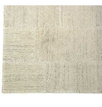 Tapete Zili Lã Patchwork Referência: 1023661 Marca: Origem: Tibet Designer:  R$ 6.380,00  Quantidade: