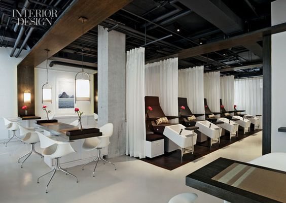 Spas, Pedicure Station And Pedicures On Pinterest
