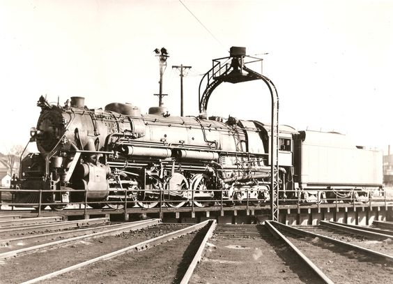 Image result for toronto hamilton & buffalo steam locomotives