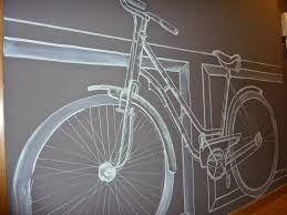 Resultado de imagen de dibujos para paredes de pasillos