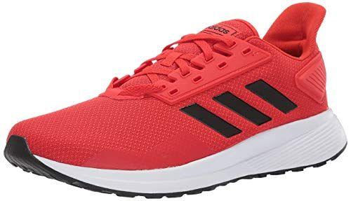 robo empeorar lavar  Amazon.com: Adidas Duramo 9 - Tenis para hombre, 11 M US: Shoes | Running  shoes for men, Adidas men, Running shoes sneakers