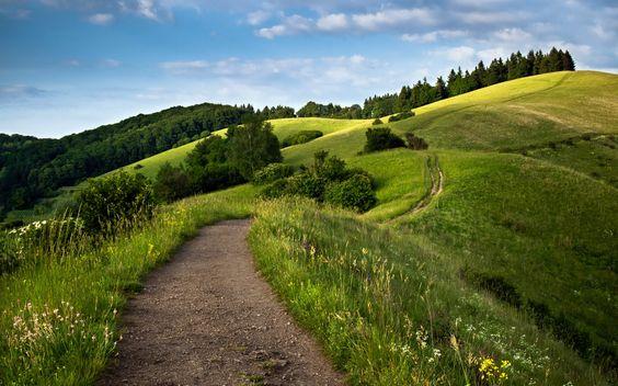 Planeta Tierra, Nuestro Hogar: Frases y pensamientos sobre viajes
