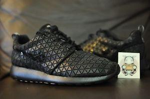Alliance for Networking Visual Culture » Cheap Nike Roshe Run Metric