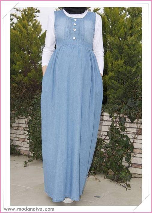 Tesetturlu Hamile Elbisesi Modelleri Lookbook Kiyafet Giyim Hamile Kiyafetleri