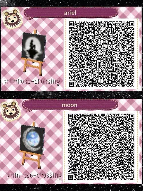 ... Back > Gall... Qr Codes Animal Crossing New Leaf Zelda Flag