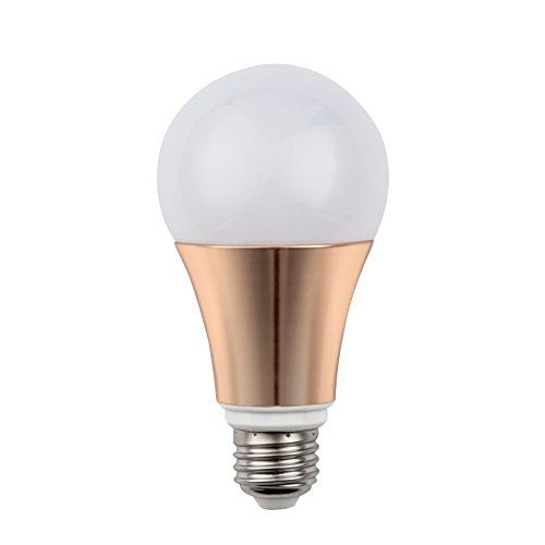 Bombilla Led Repelente De Mosquitos Bee Bird Led Ocho Atuendos Mosquito Repellent Light Led Bulb Bulb
