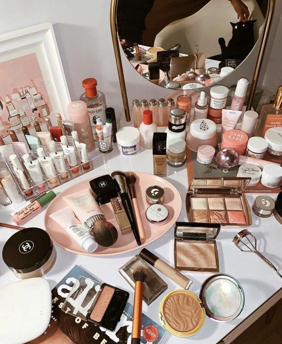 Beauty Beauty Blog Makeup Skincare Beauty Products Beauty Reviews Makeup Reviews Skincare Rev Makeup For Beginners Aesthetic Makeup Best Makeup Products