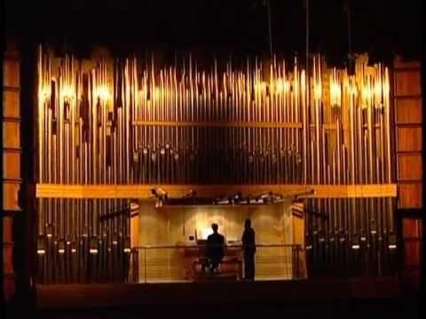centro de asociacion social por la musica organo - Buscar con Google