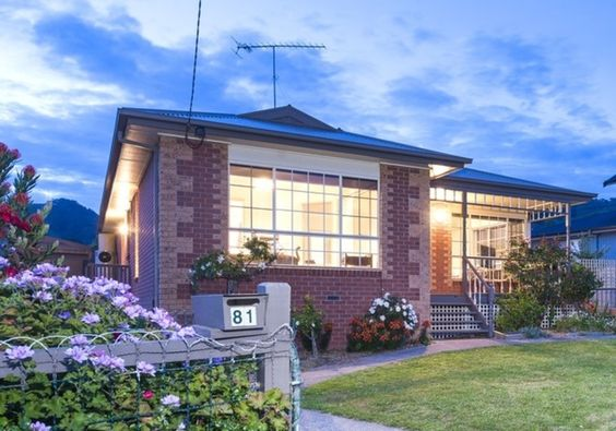 House for sale 81A Costin Street, APOLLO BAY, VIC