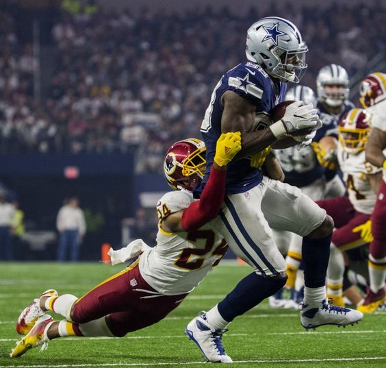 http://sportsday.dallasnews.com/dallas-cowboys/cowboys/2016/11/24/cowboys-redskins-photos-see-celebration-jersey-trade-dallas-win
