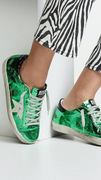 58 Women Sport Shoes That Will Inspire You This Winter